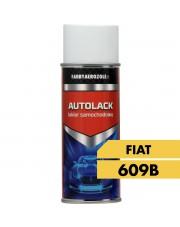 LAKIER FIAT 609B [150ML]