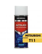 LAKIER MITSUBISHI T11 [150ML]