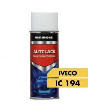 LAKIER IVECO IC194 [150ML]