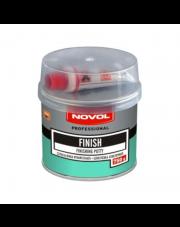 Szpachlówka wykańczająca FINISH - Novol - (750g)