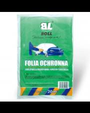 FOLIA OCHRONNA MALARSKA 4x5m