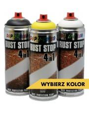 Rust Stop Lakier antykorozyjny