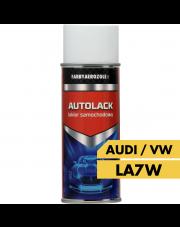 LAKIER VW / AUDI LA7W [150ML]